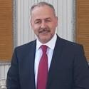 Ahmet DEMİR