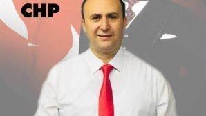 """""""TABANIMIZA TAAHHÜTLERİMİZ"""""""