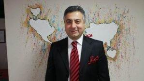 """SERİK HİZMETE DOYACAK"""