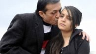 Fenerli Fulya'dan Galatasaray'a tedavi sitemi