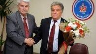 81 işçi ile toplu iş sözleşmesi imzalandı