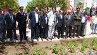 Botanik Park açıldı