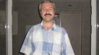 MHP'nin oylarına itiraz