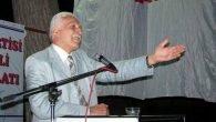 Kamalak'tan İslam Birliği Çağrısı