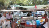 Balıkçılar rahatlayacak