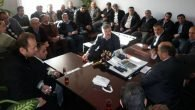 Servisçiler Odası'ndan tatil öncesi uyarı