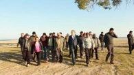 AKP'nin Rantçı Anlayışı Çıralı'ya da Ulaştı!