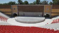 Tiyatroyu Antalyalılar'la açıyoruz