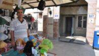 Manavgat Belediyesi'nden  hijyenik hizmet