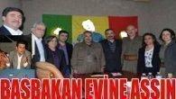"""""""BAŞBAKAN BU FOTOĞRAFI EVİNE ASSIN"""""""