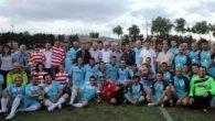 Hedef Büyükşehir Kupası