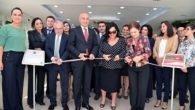 Yeşilçam'ın Sultan'ından EXPO'ya destek