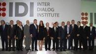 3. Uluslararası Turizm ve Barış Konferansı Çanakkale'de Yapıldı