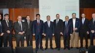 5. Alman Türk Ekonomi Günü büyük katılımla gerçekleşti