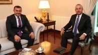 Adem Başkan'dan Ankara çıkarması