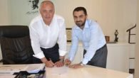 AESOB İle Protokol İmzaladılar