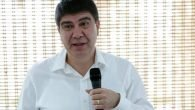 """""""Altınova'ya  yaptığımız yatırımlar bölgenin değerini arttırıyor"""""""