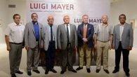 Antalya Kültür Sanat kapılarını açmaya hazırlanıyor