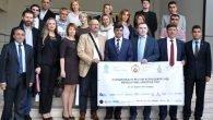 Antalya sağlık turizmine hazır