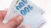 ASAT borçları  yapılandırıyor