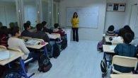 Belediyeden eğitim hizmeti