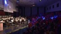 Cumhuriyet ve Atatürk'e vefa konseri