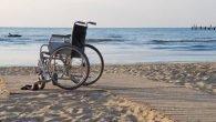 Engelliler tatil yapmak istiyor