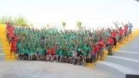 Gençlik Kampları Başlıyor