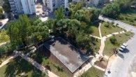 Güzeloluk'ta parklar 2 yılda 2'ye katlandı