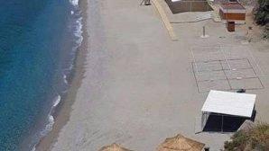 Haydi kadınlar Aysultan Plajı sizi bekliyor
