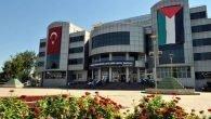 Kepez'den İsrail'e dört dörtlük boykot