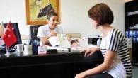 Kepez'liye sağlık alanında dev hizmet