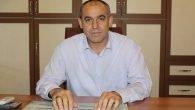MHP'li Barbaros'tan iddialı sözler