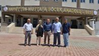 Muhittin-Mustafa Böcek Anadolu Lisesi tamam