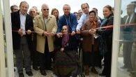 Muratpaşa'da açılış zinciri