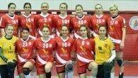 Paşa'nın meleklerinde hedef lig şampiyonluğu
