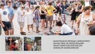 Projelerimiz Muratpaşa'nın yüzünü değiştirecek