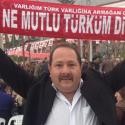 Hasan KILINÇ