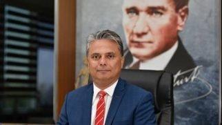 10 Kasım'da Atatürk için 4 kilometrelik saygı yürüyüşü