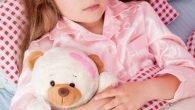 Çocuklarınızı Bulaşıcı Hastalıklardan Koruyun