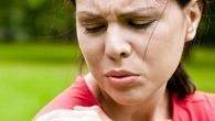 Kadınlarda romatizmal hastalıklar