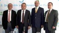 Antalya başkanları ağırlayacak