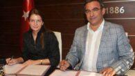 ATSO Minsk'le işbirliği yapacak