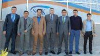 Antalya Rekorlara Hazırlanıyor