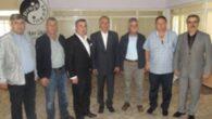 MELLİ'den ''KENTSEL DÖNÜŞÜM'' uyarısı