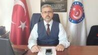 """2020'de Maaşlar Enflasyona Tuş Oldu"""