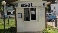 ASAT'tan hafta sonu tahsilat müjdesi