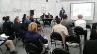 BAKA, sağlık turizmi potansiyelini Rusya'da anlattı