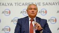 """Başkan Çetin'den """"Affı Kaçırmayın"""" Uyarısı"""