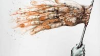 Büyülü Eller, Muratpaşa'da